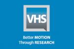 VHS-catalog
